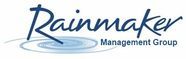 Rainmaker Management Group